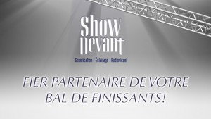 HD ShowDevant wisig